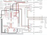 Camper Trailer 12 Volt Wiring Diagram Typical Rv Wiring Diagram Wiring Diagram Datasource