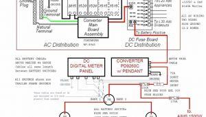 Campervan Wiring Diagram Wiring Diagram Understanding Keystone Rv Electrical Systems Wiring