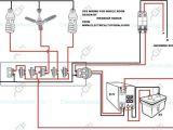 Campervan Wiring Diagram with Inverter Mc 0450 Home Wiring Diagram for Inverter