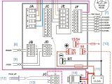 Campground Wiring Diagram Rv Park Wiring Diagram Wiring Diagram toolbox