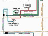 Campground Wiring Diagram Wiring Diagram Rv Park Wiring Diagram Used