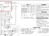 Camstat Fan Limit Control Wiring Diagram Armstrong Hvac Blower Wiring Wiring Diagram Files