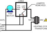 Camstat Fan Limit Control Wiring Diagram Hvac Blower Motor Wiring Related Posts to Furnace Blower Motor