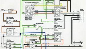 Can Am Defender Wiring Diagram 83f83f Diagram Schematic Land Rover Wiring Diagram Defender