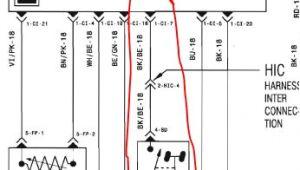 Can Am Maverick Winch Wiring Diagram An 6799 Can Am Outlander 400 Wiring Diagram Free Diagram
