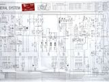 Can Am X3 Wiring Diagram An 6799 Can Am Outlander 400 Wiring Diagram Free Diagram