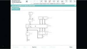 Capacitor Wiring Diagram Smc Wiring Diagrams 3 themanorcentralparkhn Com