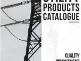 Captive Aire Hood Wiring Diagram Transnet Nz Ltd Utility Products Catalogue 2018 Second