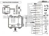 Car Alarm System Wiring Diagram Audiovox Car Alarm Wiring Diagram Wiring Diagram