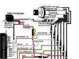 Car Alarm System Wiring Diagram Bulldog Wiring Diagram Wiring Diagram Dash