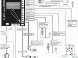 Car Alarm Wiring Diagram Pdf Car Alarm Wiring Wiring Diagram
