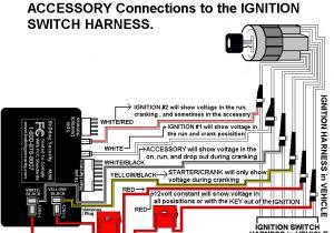 Car Alarm Wiring Diagram Pdf Dd 2852 Bulldog Alarm Wiring Schematic Wiring