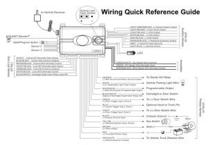 Car Alarm Wiring Diagram Pdf Eb 3089 Falcon Alarm Wiring Diagram Also Wire Motion Sensor