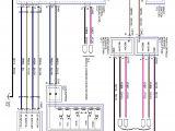 Car Amp Wiring Diagram Insignia Car Amplifier Wiring Diagram Wiring Diagram Expert