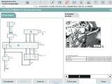 Car Amp Wiring Diagram Stereo Wiring Diagram Inspirational Car Amplifier Wiring Diagram