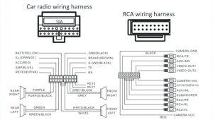 Car Audio Wire Diagram Jvc Car Wiring Diagram Wiring Diagram Article