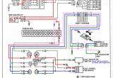 Car Audio Wiring Diagrams Gratia Car Audio Wiring Data Schematic Diagram