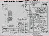 Car Dimmer Switch Wiring Diagram Club Car Ignition Wiring Diagram Ecourbano Server Info