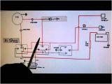 Car Electric Fan Wiring Diagram 2 Speed Electric Cooling Fan Wiring Diagram Youtube