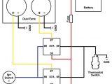 Car Electric Fan Wiring Diagram In Automotive Wiring Pontiac Tagged Body Wiring Circuit Diagrams