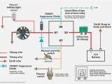 Car Electric Fan Wiring Diagram Mercedes 2000 Engine Fan Diagram Wiring Diagram