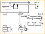 Car Electrical Wiring Diagrams Pdf Auto Electrical Wiring Diagram Pdf Donkeytime org