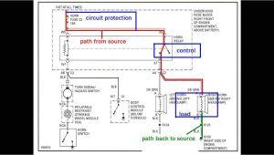Car Electrical Wiring Diagrams Pdf Basic Auto Electrical Wiring Diagram Pdf Home Wiring Diagram