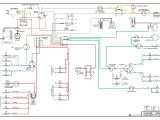 Car Electrical Wiring Diagrams Pdf Bentley Mg B Car Wiring Diagrams Service Manual Download