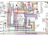Car Electrical Wiring Diagrams Pdf Engineering Drawing Symbols and their Meanings Pdf at