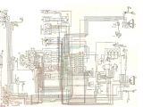 Car Electrical Wiring Diagrams Pdf Maruti 800 Car Wiring Diagram Pdf
