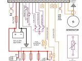 Car Electrical Wiring Diagrams Pdf Plc Control Panel Wiring Diagram Pdf Download