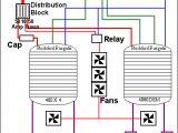 Car Equalizer Wiring Diagram Basic Car Audio Wiring Diagram Schema Wiring Diagram