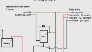 Car Horn Wiring Diagram Horn Relay Wiring Diagram Wiring Diagrams