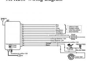 Car Keyless Entry Wiring Diagram 1999 ford Expedition Keyless Entry Wiring Diagram ford