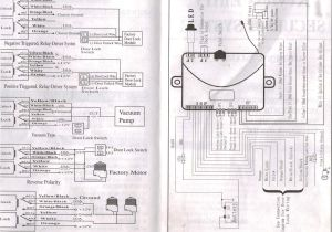 Car Keyless Entry Wiring Diagram I Would Like to Install A Keyless Entry System On My 2000