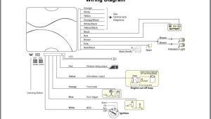 Car Keyless Entry Wiring Diagram Remote Keyless Entry for Car Central Lock Ke698 Ult Ebay