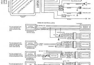 Car Keyless Entry Wiring Diagram Vwvortex Com Keyless Entry On Corrado