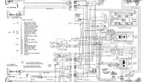 Car Lift Wiring Diagram Master Lift Wiring Diagram Wiring Diagram Technic