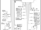 Car Lighting System Wiring Diagram Security Car Wiring Diagram Wiring Diagram Database Blog