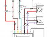 Car Power Antenna Wiring Diagram Buick Power Antenna Wiring Diagram My Wiring Diagram
