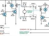 Car Power Antenna Wiring Diagram Power Antenna Schematic Wiring Diagram Meta