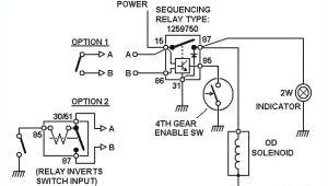 Car Relay Wiring Diagram Club Car Wiring Relay Wiring Diagram Page
