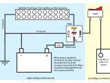 Car Relay Wiring Diagram Wiring A Automotive Relay Book Diagram Schema