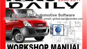 Car Service Repair Manuals and Wiring Diagrams Automotive Repair Manuals