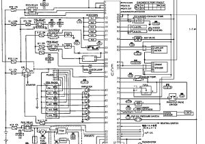 Car Service Repair Manuals and Wiring Diagrams the Car Hacker S Handbook