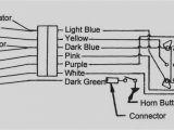 Car Signal Light Wiring Diagram town Car Turn Signal Switch Diagram Wiring Diagram Operations