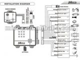 Car sound System Wiring Diagram Cadillac Wiring Information Car Alarm Car Stereo 2016 Car Release