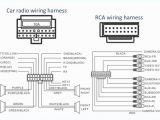 Car Stereo Amp Wiring Diagram Car Stereo Wiring Diagrams 0d Wiring Diagram Collection Cheap Car
