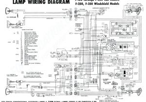 Car Stereo Amplifier Wiring Diagram Car Audio Amplifier Wiring Diagram My Wiring Diagram