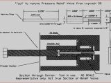 Car Stereo Wiring Diagram aftermarket Stereo Wiring Diagram 1997 Lincoln town Car Radio Wiring